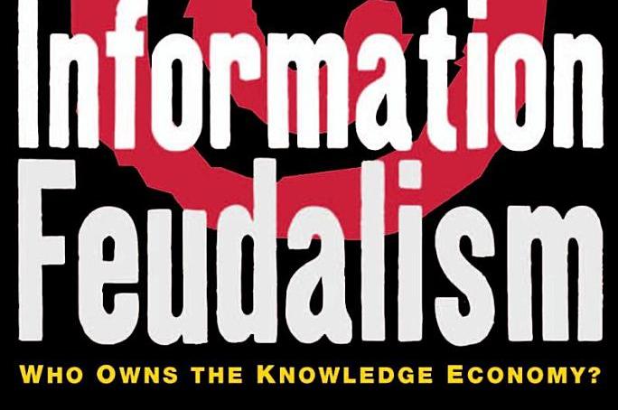 informationfeudalism.png