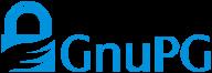 gnupg_logo.png