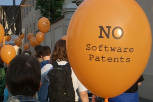 NoSoftwarePatents.jpg