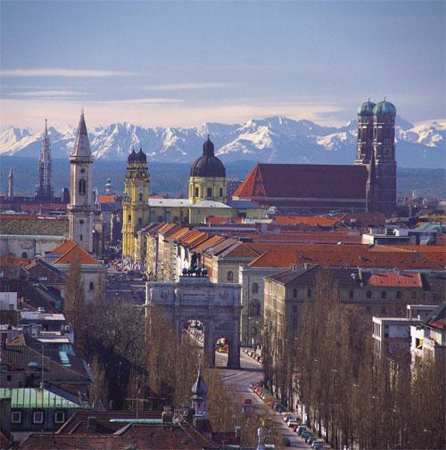 München.jpg