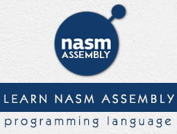assembly-mini-logo.jpg