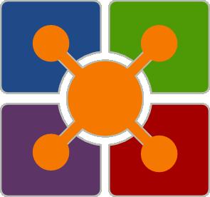 logo_interoperabilite.png