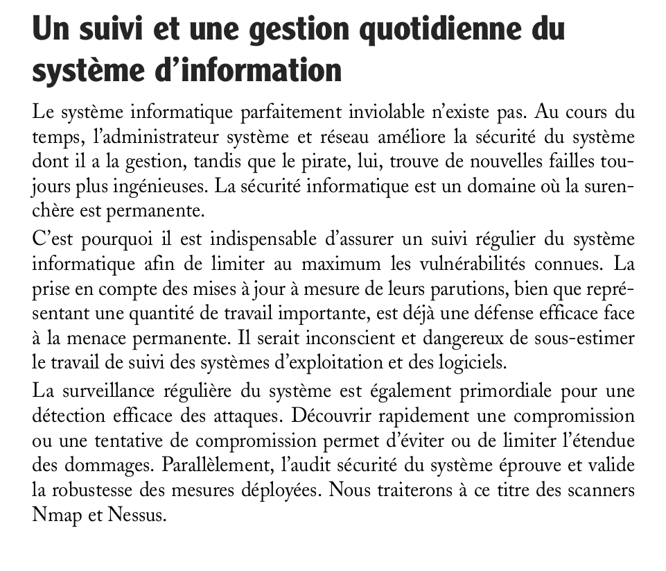 la-securite-d-un-systeme.png