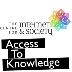 Access_To_Knowledge%2C_The_Centre_for_Internet_Society_logo.png