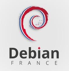 LogoDebianFrance.png