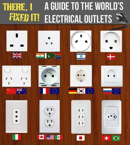 elecplugs.jpg